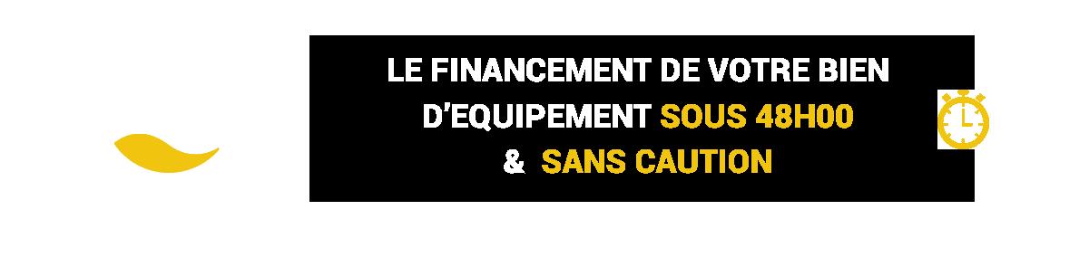Crédit Bail Aquitaine